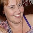 Hilary Roxburgh Sharpe