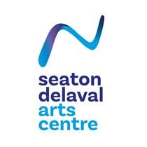 Seaton Delaval Arts Centre