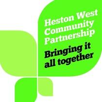 Heston West Big Local