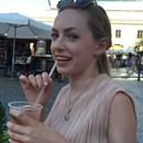 Meg Steyn