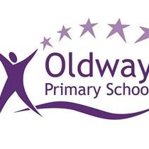 Oldway Primary School