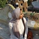 Shazeena Rauf