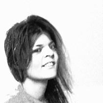 Ayesha Foskett