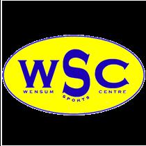 Wensum Sports Centre
