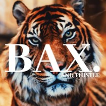 bax thistle
