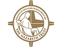 The Nazareth Trust (the operating name of EMMS Nazareth)