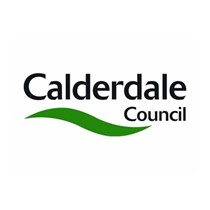 Calderdale Council's Public Health Team