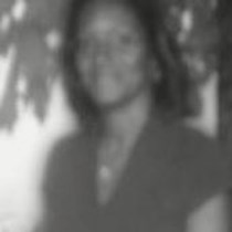 Marcia Bailey