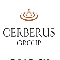 Cerberus Group
