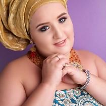 Oyinbo Princess