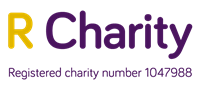 The Royal Liverpool & Broadgreen Hospitals Charity