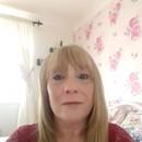 Debra Hawksley