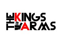 The Kings Arms Youth Centre