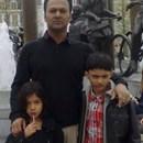 Juel Ahmed