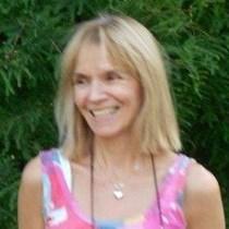 Jill Lenaerts