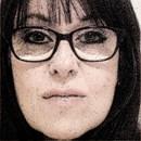 Michelle Verity
