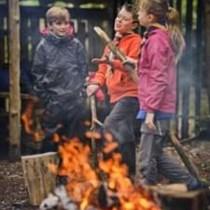 10th Croydon Scout Group