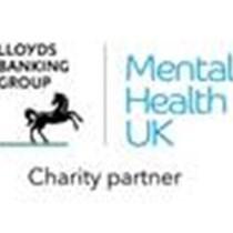 Lloyds Banking Group Cardnet