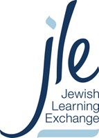 Jewish Learning Exchange