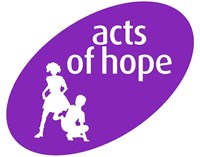 Acts of Hope