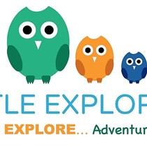 Little Explorers Nursery