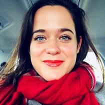 Sophie De Carvalho