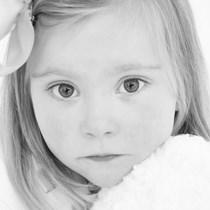 Kayleighann Carter