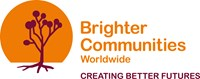 Brighter Communities