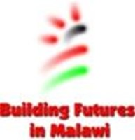 Building Futures In Malawi