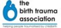 Birth Trauma Association (BTA)