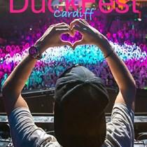 DuckfestUK