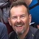 Sean McElherron