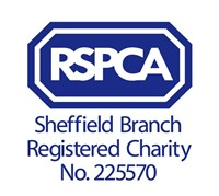 RSPCA Sheffield Branch