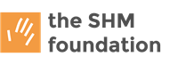 The SHM Foundation