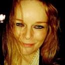 Lorna Greenan