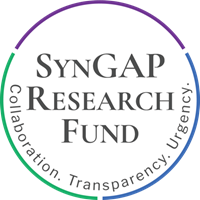 SynGAP Research Fund UK