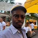 Dennis Kalemba