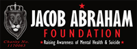 Jacob Abraham Foundation