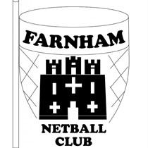 Farnham Netball Club