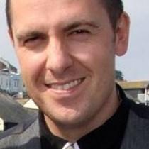 Len Dickinson