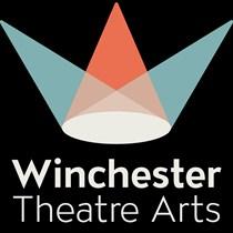 Winchester Theatre Arts