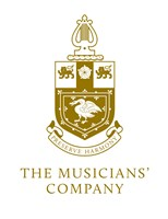 The Musicians' Company