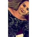 Katie chandler