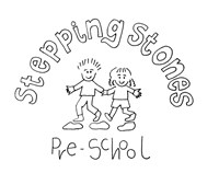 Stepping Stones Pre School Canterbury