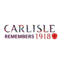 Carlisle Remembers1918