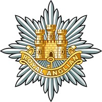 The Royal Anglian Regiment Benevolent Charity