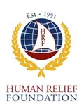 Human Relief Foundation