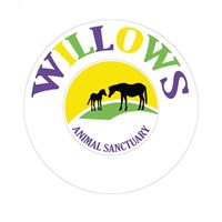 Willows Animal Sanctuary