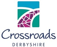 Crossroads Derbyshire
