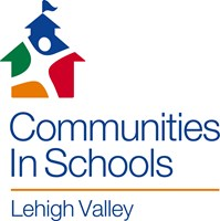 Communities In Schools of the Lehigh Valley